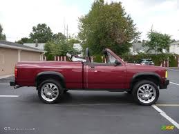 Dodge Dakota Convertible | 1989 Dodge Dakota Sport Regular Cab 4x4 ... 1989 Dodge Dakota Se Convertible Going Topless Photo Image Gallery Used 1996 4x4 Truck For Sale 32616m Everydayautopartscom 8790 Pickup Front Park 4bt Cummins Solidaxle Swap The Of Your Dreams 1998 Rt Hot Rod Network Wikiwand Sport Solisrough Lifted With 3 Suspension Lift With 2857516s 2000 Regular Cab V6 Magnum Youtube 2008 Pictures Information Specs