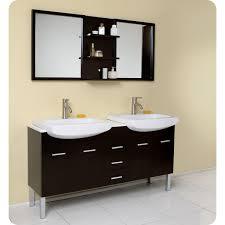 Bathroom Sink Faucets Menards by Bathroom Menards Bathroom Vanity Menards Sink Menards Vanity