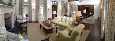 gracious living and southern style at the 2013 southern living