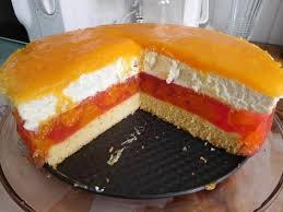 friss dich dumm kuchen wernerum chefkoch rezept