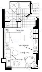 Mgm Grand Floor Plan by House For Rent In A Resort In Las Vegas Iha 69915