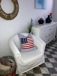 landhaus möbel wohnzimmer in niedersachsen ebay kleinanzeigen