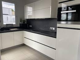 gebrauchte küchen und küchengeräte in augsburg page 2