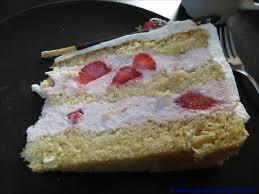 erdbeer mascarpone torte cahama