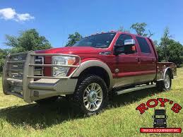 2014 F250 King Ranch | New Upcoming Cars 2019 2020