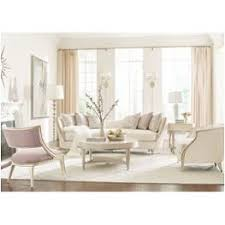 Schnadig Sofa And Loveseat by C010 016 013 A Schnadig Furniture Adela Living Room Sofa