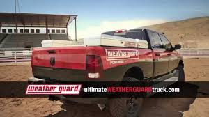 WEATHER GUARD - The NEW QuickDraw At Bullfighter School - YouTube Weather Guard Loside Truck Storage Box Long 1645 121501 Weather Guard Black Alinum Saddle 71 Low Profile Custom Weatherguard Toolbox For 2013 F150 Crew Ford Forum Toolboxes Install Uws Bed Step Tricks Weatherguard Adache Rack Bills Ace Truckbox And Accessory Center Terrys Toppers 6645201 Full Textured Matte Accsories Socal Crossover White Hinged 153 Cu Weatherguard 20901 Red Armour Compact Slim The New Quickdraw At Bullfighter School Youtube