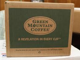 Green Mountain Pumpkin Spice K Cups Caffeine by Green Mountain Coffee Giveaway