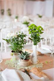 Rustic Wedding Decorations Ireland Franco Irish Image By Award Weddings