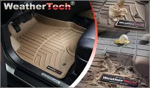 Laser Measured All Weather Floor Mats by 19 Weather Guard Floor Mats Autofurnish 3d Car Foot Mats