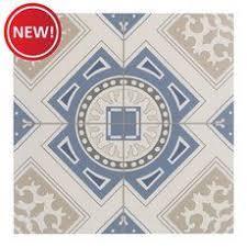 heirloom linen porcelain tile porcelain tile porcelain and linens