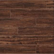 Perfect Design Fake Wood Floor Wooden On With Regard To Faux Tile