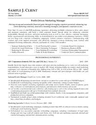 Product Manager Sample Resume Good Best Senior – Platforme.co Vp Product Manager Resume Samples Velvet Jobs Sample Monstercom 910 Product Manager Sample Rumes Malleckdesigncom Marketing Examples Fresh Suzenrabionetassociatscom Templates Pdf Word Rumes Bot Qa Download Format Ultimate Example Also Sales 25 Free Account Cracking The Pm Interview Questions More