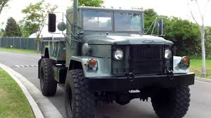 M35A2 Bobbed Deuce - YouTube M35a3 Deuce And A Half Military Truck Test Youtube Building Deuce And Half Tow Bar Diy Metal Fabrication Com M35a2 And A Texags M35a2 Army 6x6 Winch Gun Ring Kaiser Tmf Bugging Out In Deuce Half Teotwawki Cariboo Trucks Puget Sound Estate Auctions Lot 1 Vintage Vehicle Machine Original Bobbed 25 Ton Truck The Utility Duv Project Custom Multifuel 1967 Dump Military