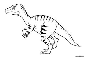 Dinosaur Page 0