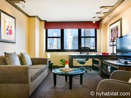 New York Apartment 1 Bedroom Apartment Rental in Murray Hill