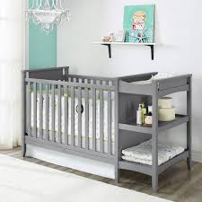 Baby Changer Dresser Unit by Best 25 Crib And Changing Table Combo Ideas On Pinterest