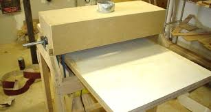 Wooden Projects To Sell Woodworking Wood Project Ideas Homemade Lathe