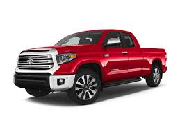 2018 Tundra Platinum | Top Car Release 2019 2020 Ford F100 For Sale Craigslist Top Car Release 2019 20 Find A Western Plow Spreader Dealer Western Products Chevy Silverado Rally Edition Sullivan Auctioneersupcoming Events Noreserve Truck Trailer Rare Rides Is This 1988 Gmc S15 Jimmy Worth 15000 The Truth Credit Business Coaching Ads On Vimeo At 15500 Does Highriding 1984 Subaru Brat Gl Lift Your Spirits Custom Cutaway Van Like Uber Oemand Oil Change Lawn Care Apps Serve Knox Ray Dennison Chevrolet Serving Peoria Central Illinois Il Community Motors A New Used Vehicle In Cedar Falls For Craigslist Nashville Tn Jobs Apartments Personals Sale Services