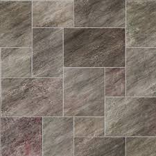 Floor Materials For 3ds Max by Perfect Slate Flooring Texture Tile For Inspiration
