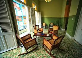 100 Casa Tierra CASA MI TIERRA Updated 2019 Prices Specialty Inn Reviews