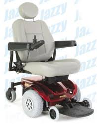 Pronto R2 Power Chair by Pride Mobility Jazzy Select Power Wheelchairs Usa Techguide