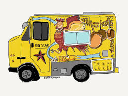 Big Star Taco Truck #illustratedChicago | - Illustrated Chicago ... The 10 Most Popular Food Trucks In America How Did Food Network Featured Big Truck Tacos Help Pitt State Nacho Mamas Thevegannomads Classic Taco Orange County Trucks Roaming Hunger Fred Friends Holder Fun Ding Noveltystreet Breakfast Taco Big Portion But No Flavor All Eggs Yelp Truck Tacos Bigtrucktacos Twitter Van Gta Wiki Fandom Powered By Wikia Wave Grill Mexican Restaurant Oklahoma City August 2010 Columbus Ohio