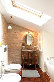 Bathroom Floor Design Ideas 25 Most Popular Bathroom Flooring Design Ideas