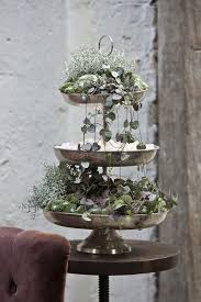floradania marketing pflanzen etagere dekorieren