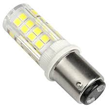 120v 230v ba15d sewing machine led light bulbs venusop led light bulbs