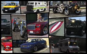 IVPack - GTA IV Vehicles In GTA V [FINAL] - GTA5-Mods.com Military Hdware Gta 5 Wiki Guide Ign Semi Truck Gta 4 Cheat Car Modification Game Pc Oto News Tow Iv Money Earn 300 Per Minute Hd Youtube Grand Theft Auto V Cheats For Xbox One Games Cottage Faest Car Cheat Gta Monster For Trucks Vice City 25 Grand Theft Auto Codes Ps3