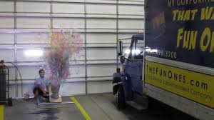 Confetti Cannon Rentals Chicago Ilinois - YouTube Chicago Fire Truck Rentals Enterprise Moving Truck Cargo Van And Pickup Rental Cartage Via Moran Transportation Uhaul Locations Best Resource West La Budget Car Closed 10 Reviews Forklift Dealers Lift Sales Service Mcfa Companies One Way Party Bus Fleet In Food And Experiential Marketing Tours 42 2452 Old Rent Aerial Lifts Bucket Trucks Near Naperville Il