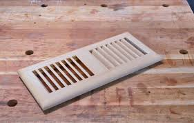 Floor Heater Grate Cover by Make A Floor Vent With A Glue Joint Bit Youtube