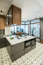 100 New House Ideas Interiors Spectacular Indian Kitchen Designs That Provide Food For