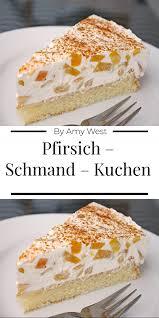 pin auf kuchen torten rezepte