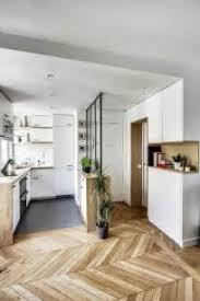 cuisine d ete pas cher construire sa cuisine d ete 10 vaste villa familiale d233tail