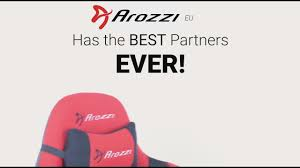 Start   Arozzi Europe   The Best Gaming Style Setups Xtrempro 22034 Kappa Gaming Chair Pu Leather Vinyl Black Blue Sale Tagged Bts Techni Sport X Rocker Playstation Gold 21 Audio Costway Ergonomic High Back Racing Office Wlumbar Support Footrest Elecwish Recliner Bucket Seat Computer Desk Review Cougar Armor Gumpinth Killabee 8272 Boys Game Room Makeover Tv For Gaming And Chair Wilshire Respawn110 Style Recling With Or Rsp110 Respawn Products Cheapest Price Nubwo Ch005