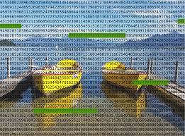 Python Decorators With Arguments by Numerical U0026 Scientific Computing With Python Pandas Tutorial