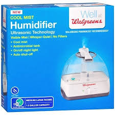 Walgreens Tabletop Christmas Trees by Humidifiers Walgreens