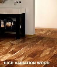 Floor And Decor Arvada Co by Return Policy Floor U0026 Decor