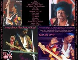 Jimi Hendrix Killing Floor Mp3 by Dream Theater Jimi Hendrix 4 Bootlegs Descargas