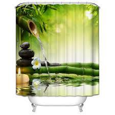 Zen Colors For Bathroom