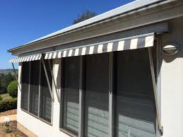 Creative Awnings - 28 Images - Creative Blinds Toowoomba Awnings ... Awning And Balconies Creative Patio Deck Design Winter Storm Panels Keep Out The Cold Maccarty And Sons Awnings Gallery Alinum Patio Cover Shelters Vertical Drops Exterior Window Decoration Idea Luxury Photo Under An Picture Of Full Size Small Retractable For For Home Doors Popular Door Canopy Classy 37 Nifty Front About Remodel Interior