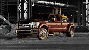 100 First Truck Ever Made Ford