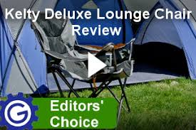 kelty deluxe lounge chair 100 images kelty essential chair