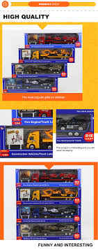 Alibaba Best Sellers Four Styles 1:64 Diecast Model Cars And Trucks ... Gl 164 Sd Trucks 2017 Intertional Workstar Red Dump Truck Alloy Model Diecast Tufftrucks Australia Rmz Scania Container Pla End 21120 1106 Am Trucks Greenlight Colctibles City Man Garbage Tru 372019 427 Pm Greenlight Colctables Series 3 Cstruction Car Police Truck Set Combat Force Mighty Awesome Diecast Nz Volvo Fm500 Milk Tanker New Zealand Farm Model Fire Amazoncouk 2013 Durastar 4400 Black With Flames Flatbed Tow Highway Replicas Trailer Road Train Blue White Die Cast Racing Colctables Super