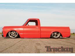 100 72 Chevy Trucks 67 Truck Gallery 67 Truck Forum