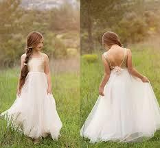 wholesale junior bridesmaid dresses in bridesmaids u0027 u0026amp formal