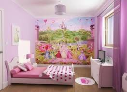 Stickman Death Living Room Walkthrough by 100 Toddler Girls Bed Good Ideas To Create Wonderful Twin