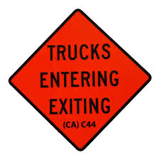 C44 Trucks Entering Exiting Roll-Up Sign No Truck Allowed Sign Symbol Illustration Stock Vector 9018077 With Truck Tows Royalty Free Image Images Transport Sign Vehicle Industrial Bigwheel Commercial Van Icon Pick Up Mini King Intertional Exterior Signs N Things Hand Brown Icon At Green Traffic Logging Photo I1018306 Featurepics Parking Prohibition Car Overtaking Vehicle Png Road Can Also Be Used For 12 Happy Easter Vintage 62197eas Craftoutletcom Baby Boy Nursery Decor Fire Baby Wood